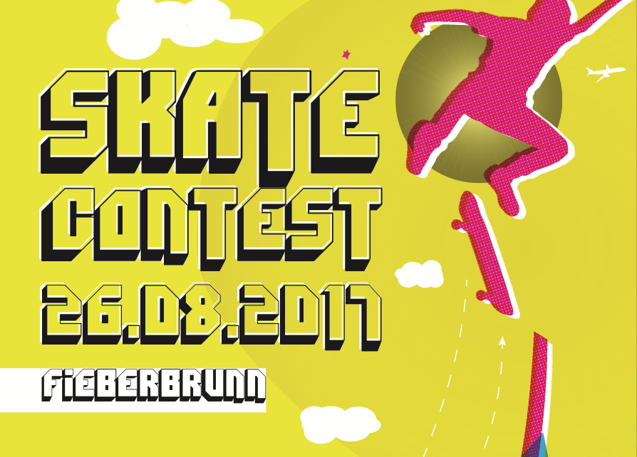 skate contest fieberbrunn 26 8 17 skateboard headz