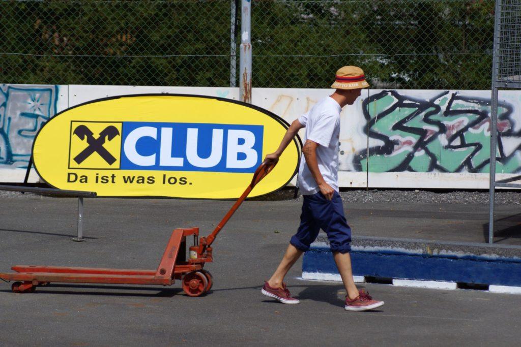 skatebord headz fieberbrunn skate contest 201700001