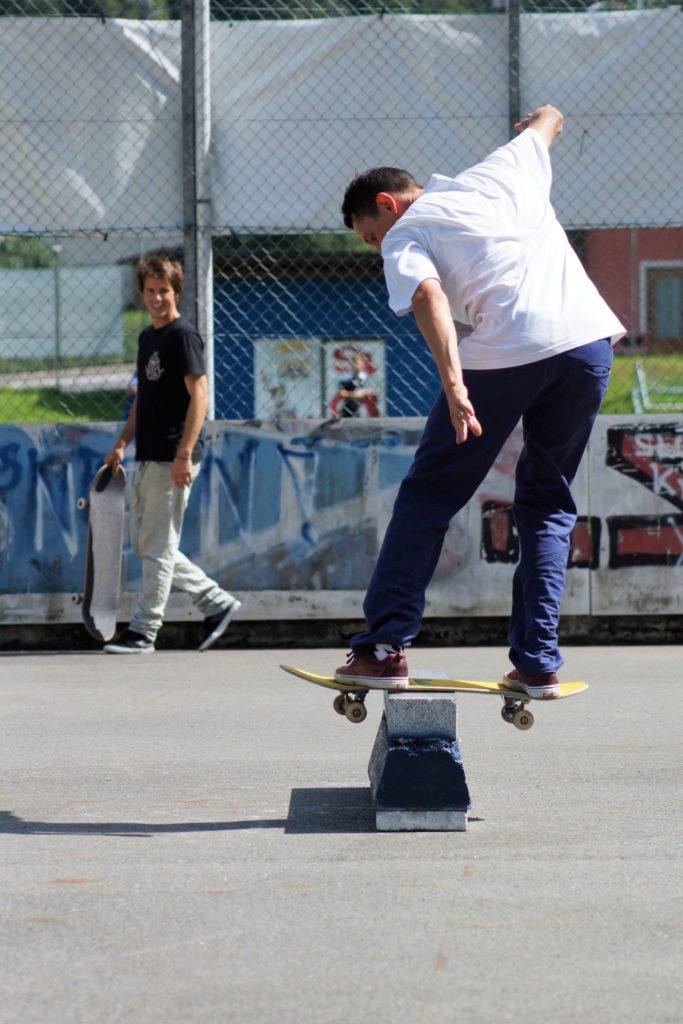 skatebord headz fieberbrunn skate contest 201700003