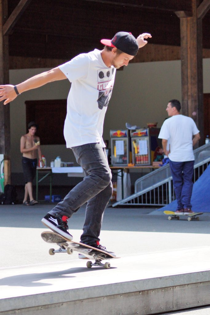 skatebord headz fieberbrunn skate contest 201700004