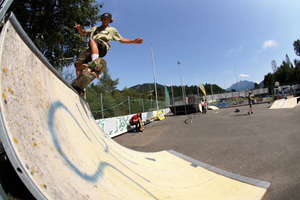 skatebord headz fieberbrunn skate contest 201700012