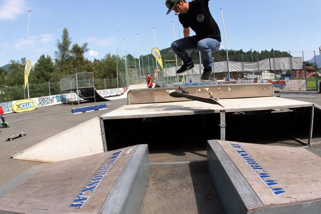 skatebord headz fieberbrunn skate contest 201700013