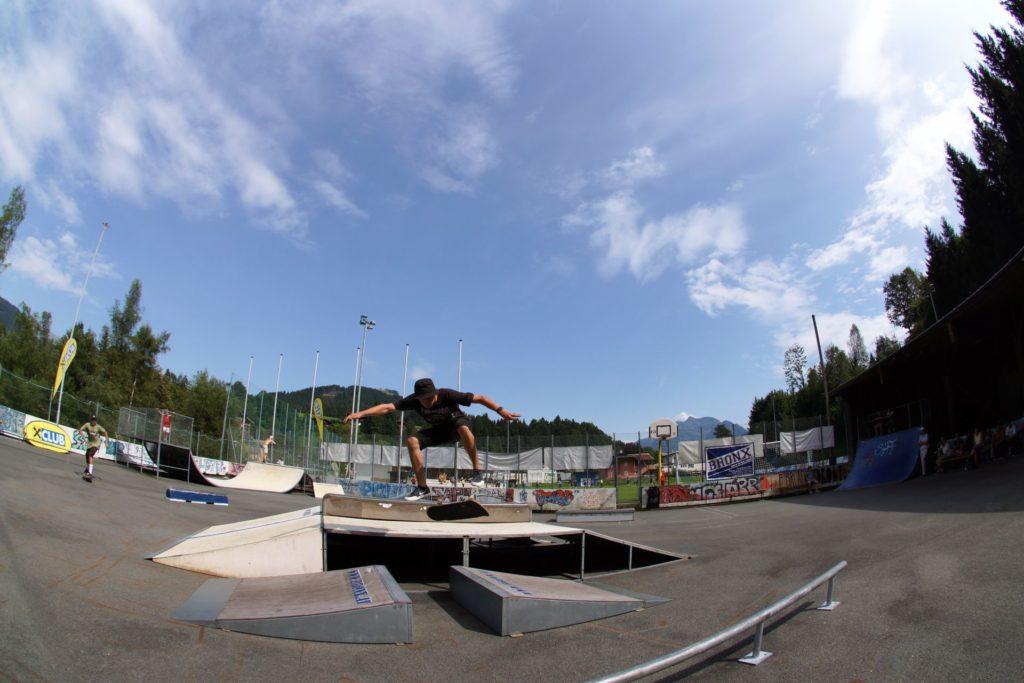 skatebord headz fieberbrunn skate contest 201700014