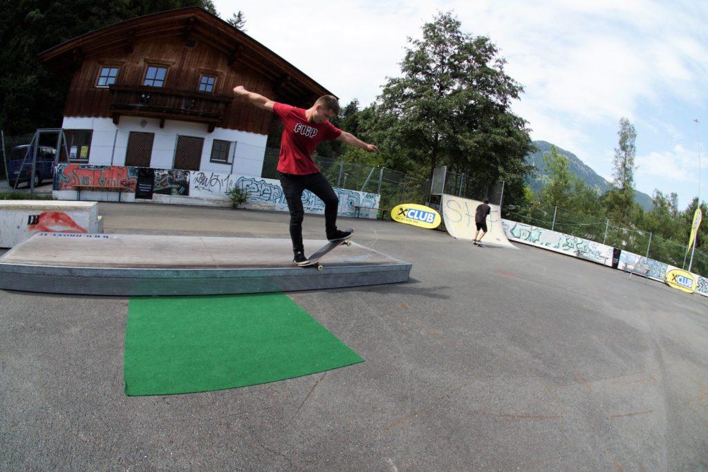 skatebord headz fieberbrunn skate contest 201700015