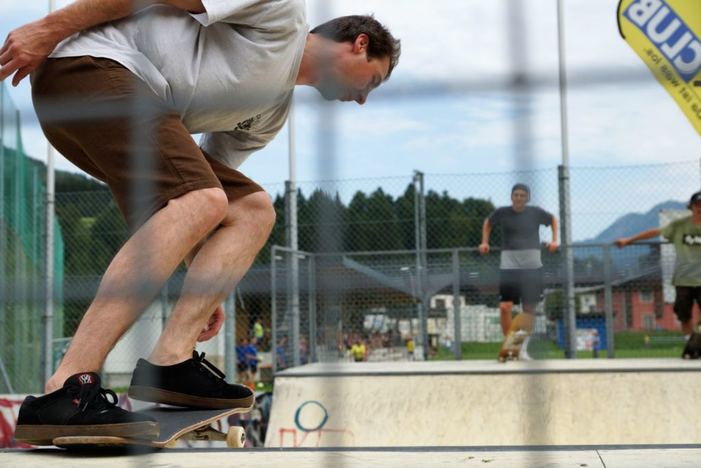 skatebord headz fieberbrunn skate contest 201700018