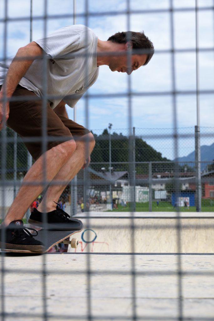 skatebord headz fieberbrunn skate contest 201700020
