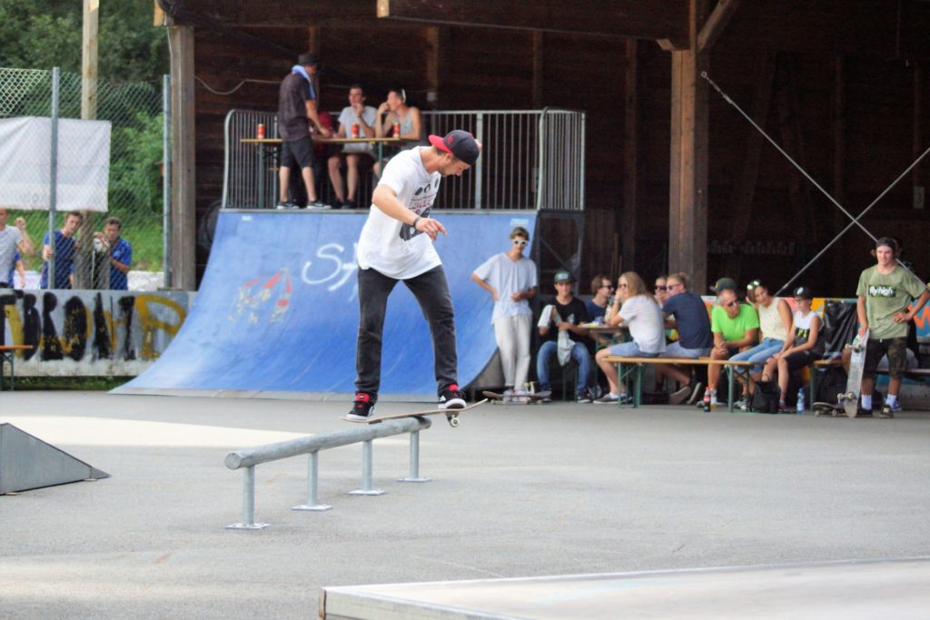skatebord headz fieberbrunn skate contest 201700022