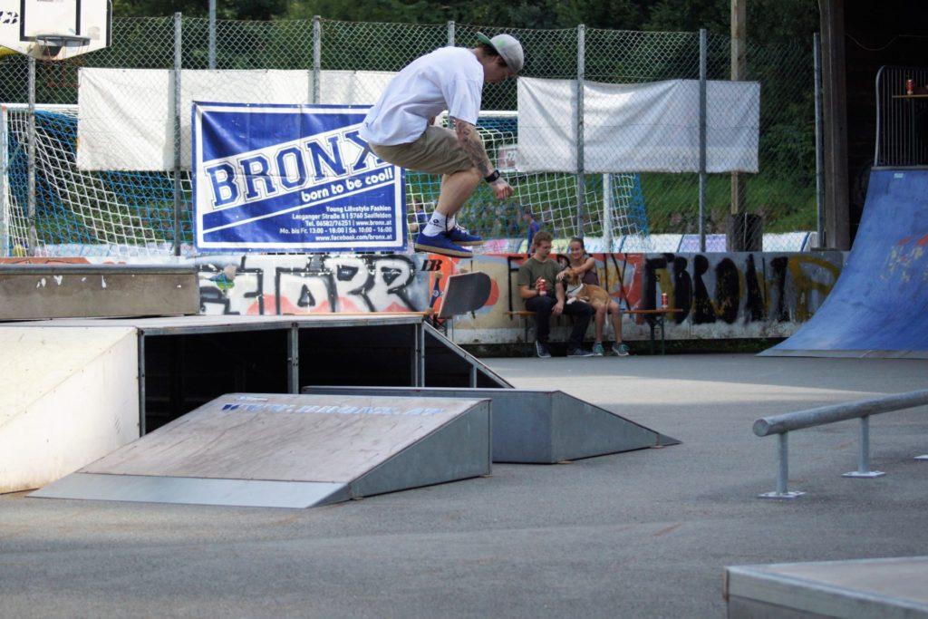 skatebord headz fieberbrunn skate contest 201700023