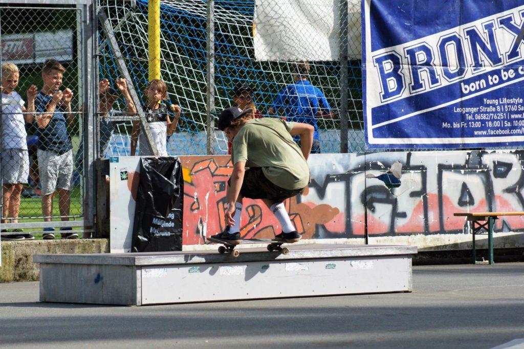 skatebord headz fieberbrunn skate contest 201700024