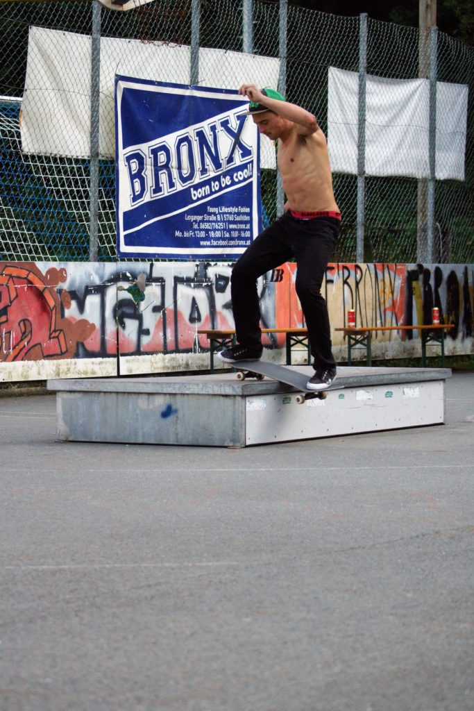 skatebord headz fieberbrunn skate contest 201700029