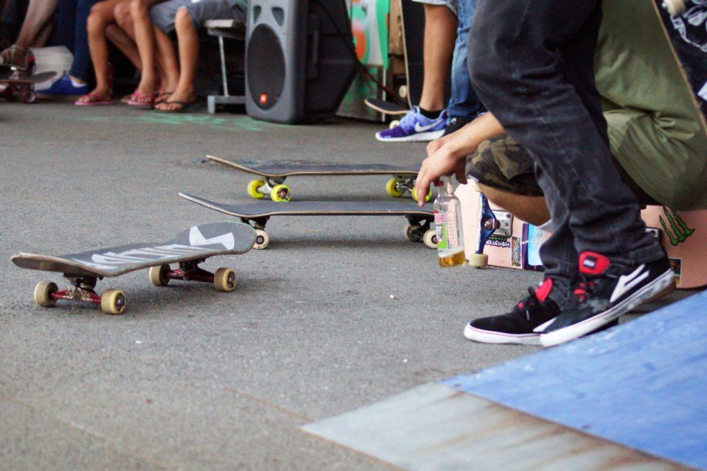 skatebord headz fieberbrunn skate contest 201700030