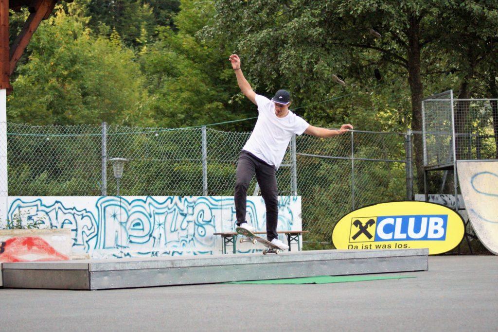 skatebord headz fieberbrunn skate contest 201700031