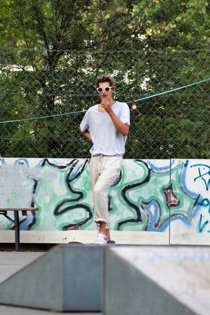 skatebord headz fieberbrunn skate contest 201700032
