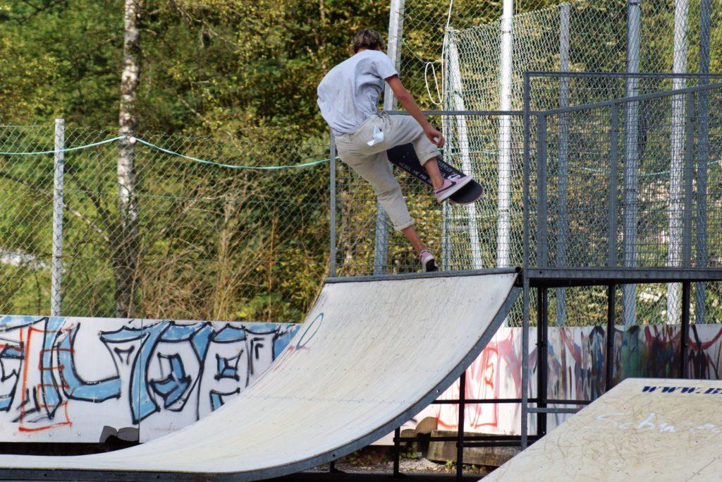 skatebord headz fieberbrunn skate contest 201700033