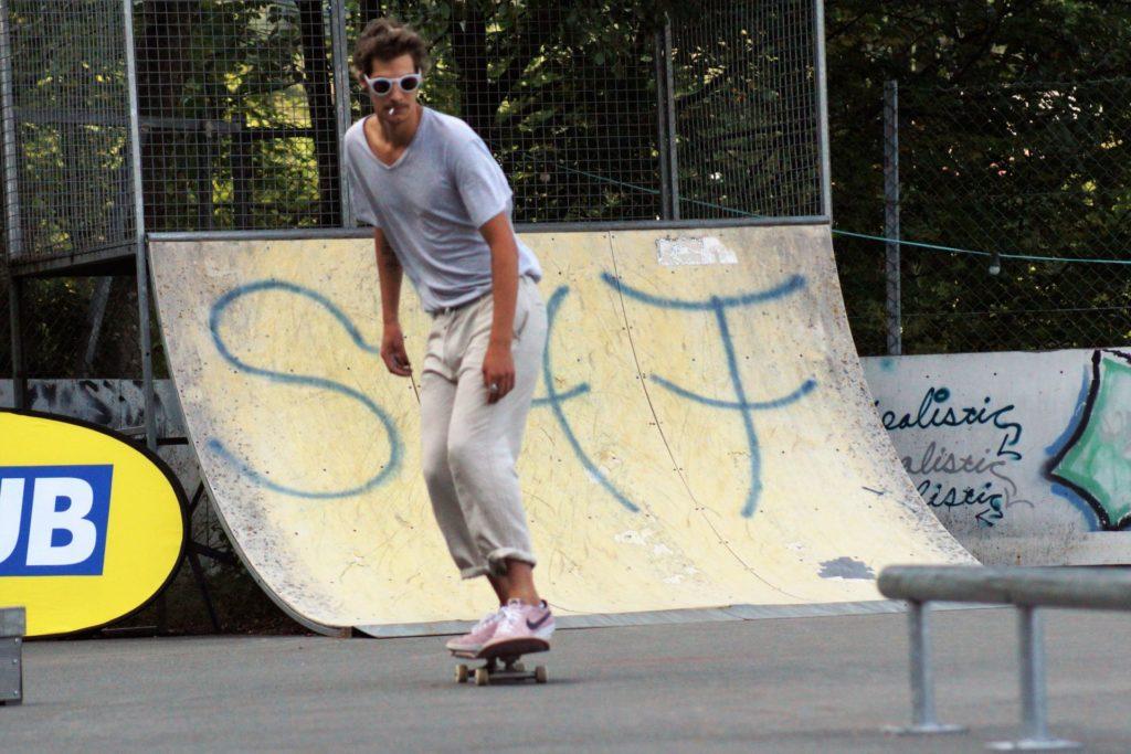 skatebord headz fieberbrunn skate contest 201700034