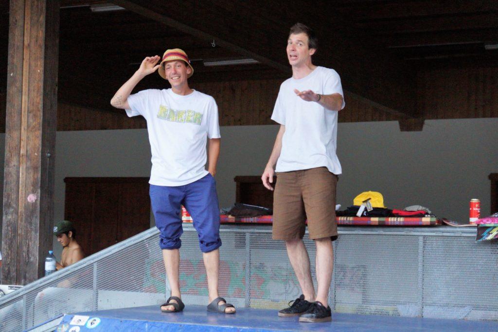 skatebord headz fieberbrunn skate contest 201700036
