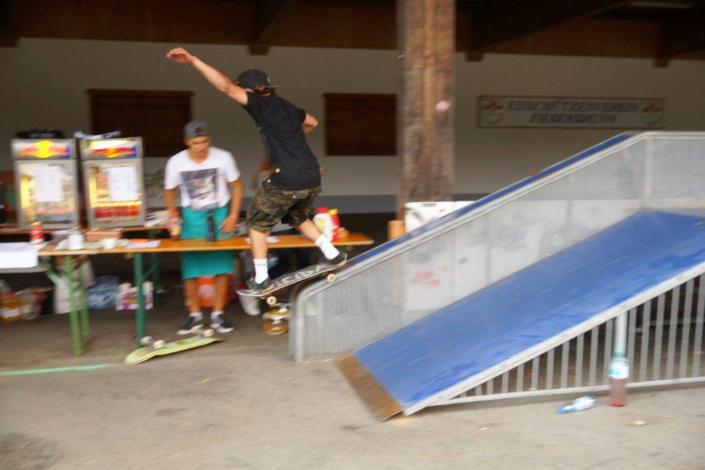 skatebord headz fieberbrunn skate contest 201700043