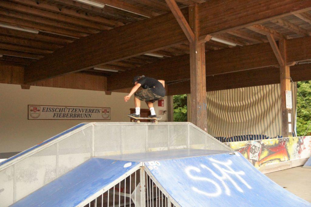 skatebord headz fieberbrunn skate contest 201700044