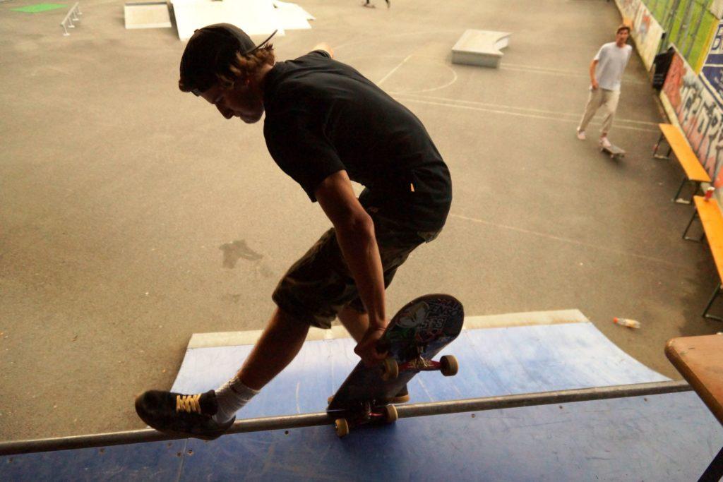 skatebord headz fieberbrunn skate contest 201700045