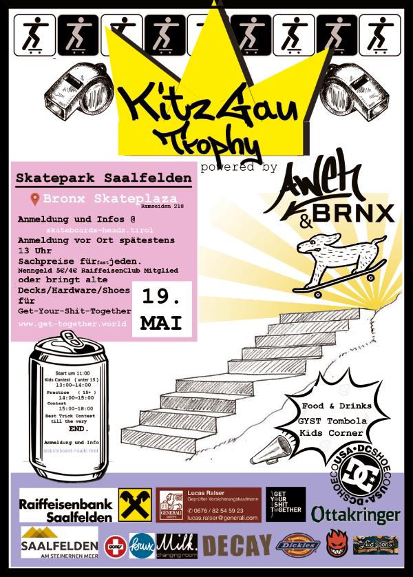 kitzgautrophy skateboardheadz tirol 2