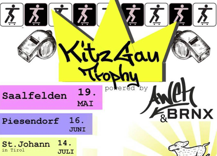 skateboard headz fieberbrunn contest dates deckblatt
