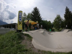 skateboard headz fieberbrunn kitzgau trophy saalfelden 2018 contest00002