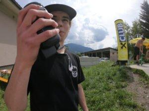skateboard headz fieberbrunn kitzgau trophy saalfelden 2018 contest00003