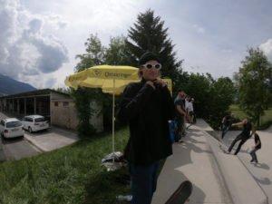 skateboard headz fieberbrunn kitzgau trophy saalfelden 2018 contest00006