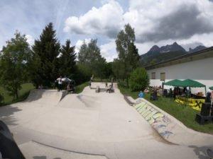 skateboard headz fieberbrunn kitzgau trophy saalfelden 2018 contest00007