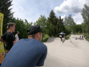 skateboard headz fieberbrunn kitzgau trophy saalfelden 2018 contest00008