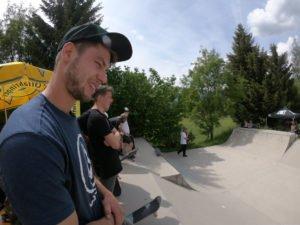skateboard headz fieberbrunn kitzgau trophy saalfelden 2018 contest00009