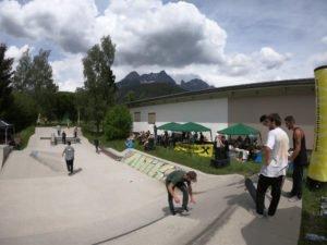 skateboard headz fieberbrunn kitzgau trophy saalfelden 2018 contest00010