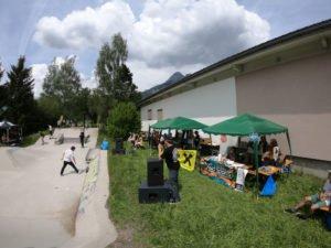 skateboard headz fieberbrunn kitzgau trophy saalfelden 2018 contest00011