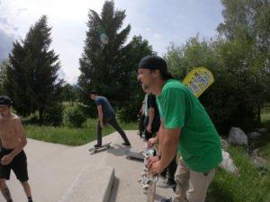 skateboard headz fieberbrunn kitzgau trophy saalfelden 2018 contest00014