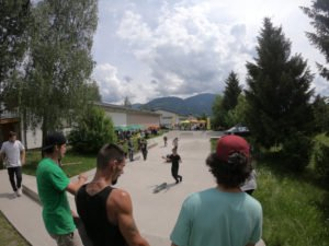 skateboard headz fieberbrunn kitzgau trophy saalfelden 2018 contest00016