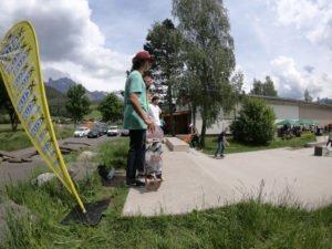 skateboard headz fieberbrunn kitzgau trophy saalfelden 2018 contest00017