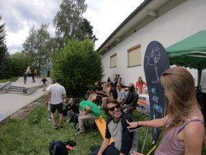 skateboard headz fieberbrunn kitzgau trophy saalfelden 2018 contest00021