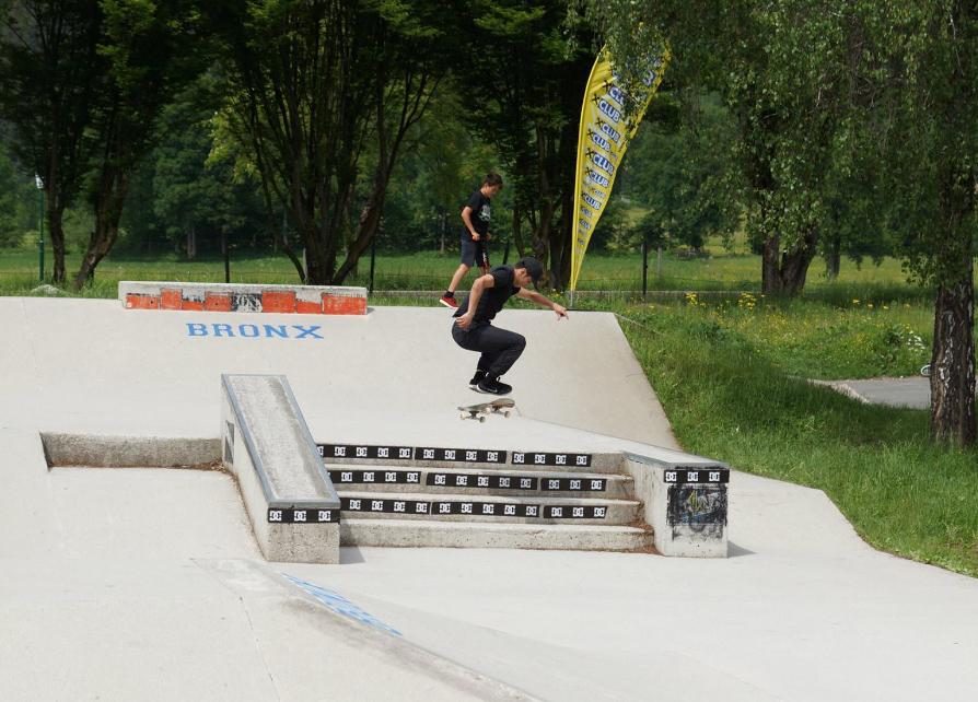 skateboard headz fieberbrunn kitzgau trophy saalfelden 2018 deckblatt