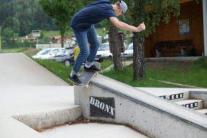 skateboard headz fieberbrunn kitzgau trophy saalfelden 201800001