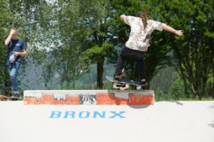 skateboard headz fieberbrunn kitzgau trophy saalfelden 201800002