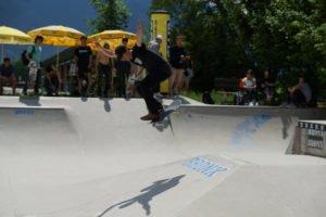 skateboard headz fieberbrunn kitzgau trophy saalfelden 201800003