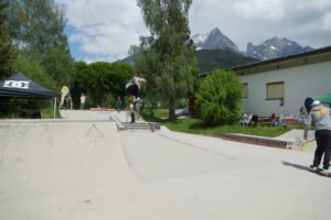 skateboard headz fieberbrunn kitzgau trophy saalfelden 201800004