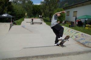 skateboard headz fieberbrunn kitzgau trophy saalfelden 201800007