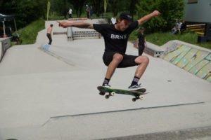 skateboard headz fieberbrunn kitzgau trophy saalfelden 201800008