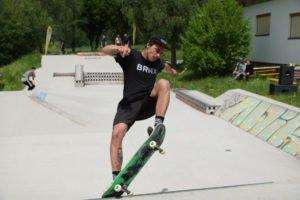 skateboard headz fieberbrunn kitzgau trophy saalfelden 201800009