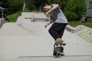 skateboard headz fieberbrunn kitzgau trophy saalfelden 201800010