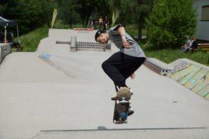 skateboard headz fieberbrunn kitzgau trophy saalfelden 201800011