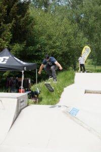 skateboard headz fieberbrunn kitzgau trophy saalfelden 201800012