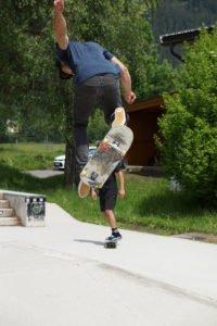 skateboard headz fieberbrunn kitzgau trophy saalfelden 201800014