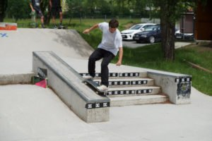 skateboard headz fieberbrunn kitzgau trophy saalfelden 201800016
